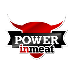Power in Meat